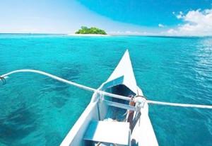 选择投资移民菲律宾有何好处