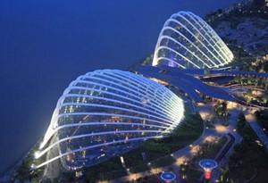 新加坡永久居民可以享受到哪些福利?