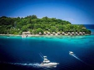瓦努阿图趋势火爆,引领移民时代大潮!