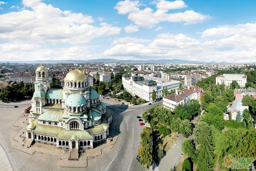 保加利亚欧洲化将进一步