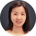 Vivienne Zhu