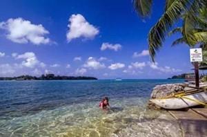 """中国""""CRS时代""""来临,瓦努阿图成避税天堂!"""