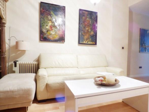 巴塞左拓展区公寓1室2卫-5%包租5年