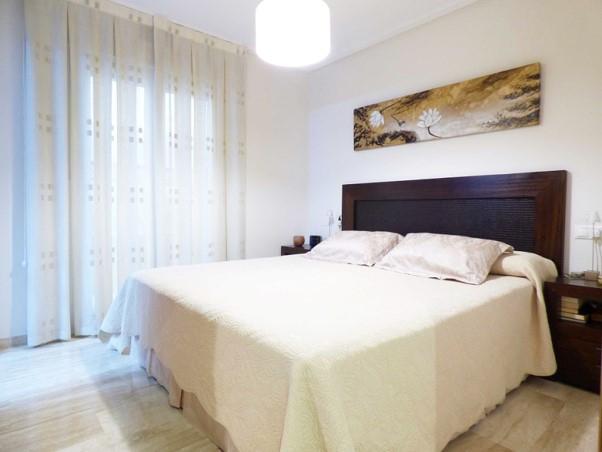 巴塞诺.巴里斯区公寓-5%包租5年