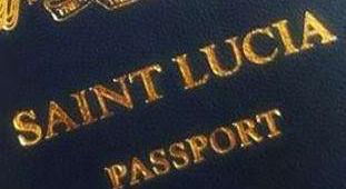 移民圣卢西亚需要满足哪些条件呢?