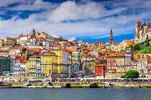 葡萄牙房价增长:明显超出其他欧盟区国家