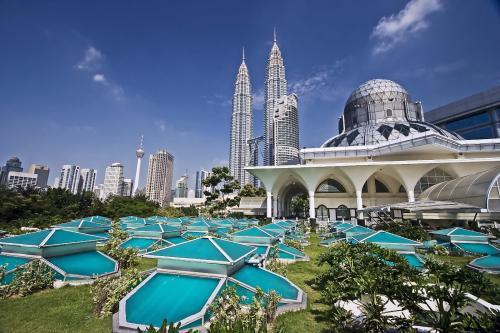 马来西亚第二家园,一份零投资纯赚钱的神奇计划