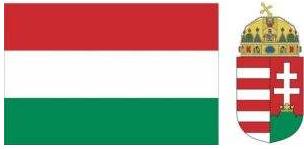 匈牙利投资移民的三大弊端?