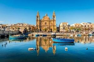 马耳他是最适合国人移民的国家之一