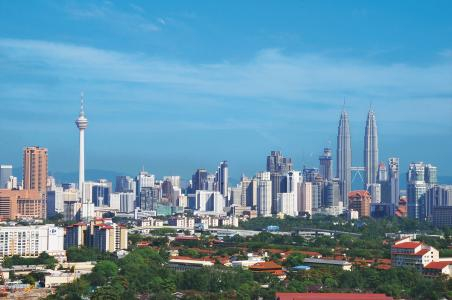 """马来西亚靠什么被世界公认为""""第二家园""""?"""