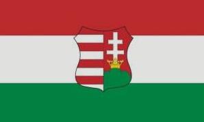 2018年匈牙利移民政策