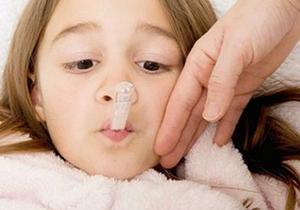 赴美生子之疫苗攻略