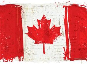如何区分加拿大税务居民、非税务居民?