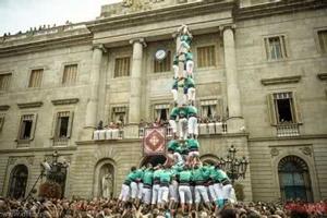 移民西班牙 哪座城市最适合你?