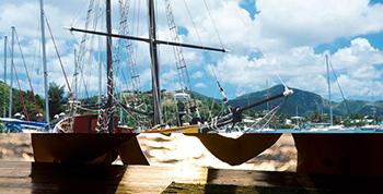 安提瓜岛超详细攻略