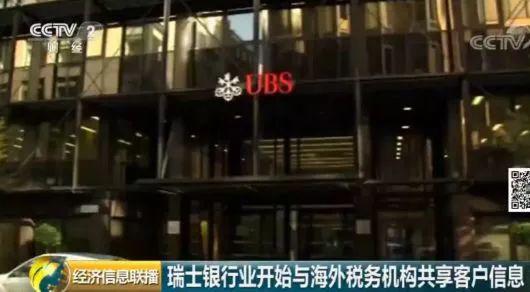 叹为观止!这家银行涉嫌帮人逃税787亿美刀