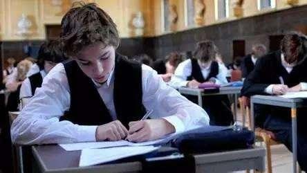 英式教育为何备受推崇?