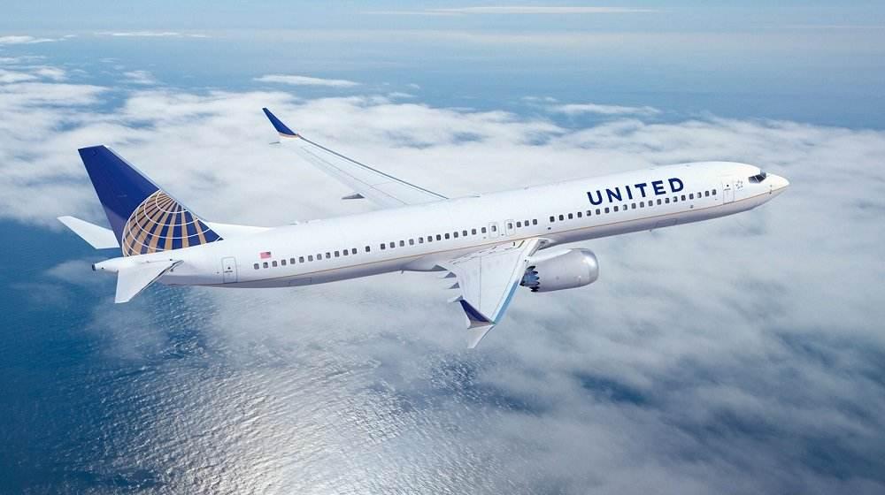 中国飞往美国的航班,为什么不敢从太平洋飞过?而先绕到白令海峡