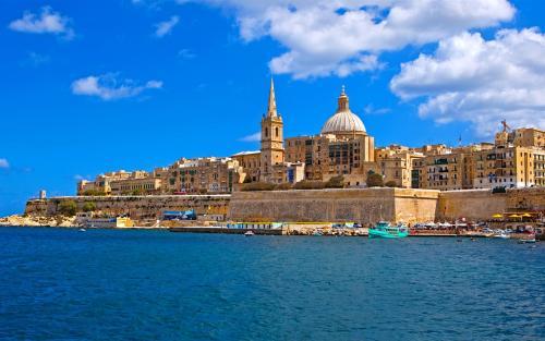 马耳他投资价值-用大数据说话