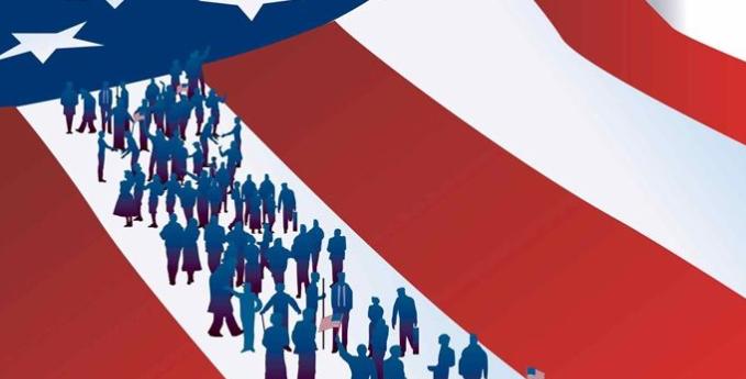 2019年美国H-1B签证拒绝的十大理由