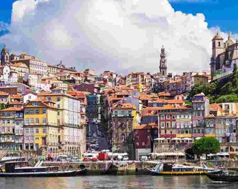 2019年葡萄牙政府推出绿色签证【移民签证】,可获居留权