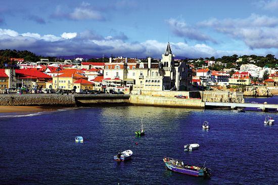 为什么说葡萄牙移民签证适合中国人?